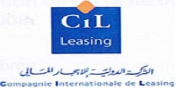 CIL - Clôture des souscriptions à l'emprunt obligataire pour un montant de 15 MDT