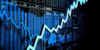 Point Bourse - Le Tunindex débute la semaine du bon pied