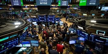 Point Bourse - Le Tunindex lâche 0,46% à 6 697,47 points