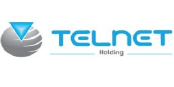 Telnet Holding - Désengagement total de la société saoudienne « TITAN ENGINEERING »