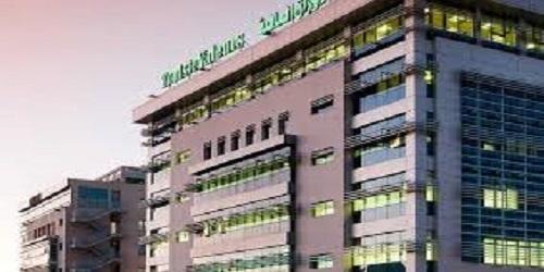 Tunisie Valeurs - Après avoir créé une filiale dédiée, la société redépose sa demande d'agrément de banque d'affaires