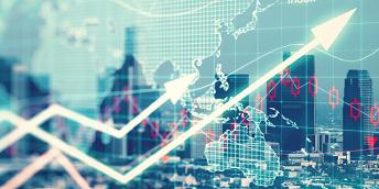 Reporting Hebdomadaire - Le Tunindex achève la semaine dans le vert