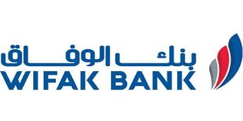 Wifak International Bank - AGO le 25 Décembre 2018, statuant sur l'émission d'un emprunt obligataire de 150 MDT